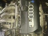 Двигатель за 135 000 тг. в Алматы – фото 3