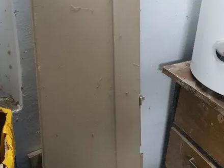 Задняя панель полка за 20 000 тг. в Атырау