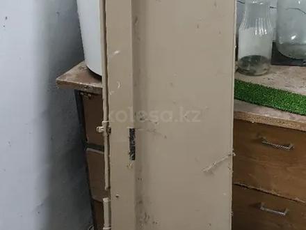 Задняя панель полка за 20 000 тг. в Атырау – фото 2