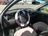 ВАЗ (Lada) 2190 (седан) 2012 года за 1 850 000 тг. в Петропавловск