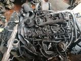 Двигатель om612 за 390 000 тг. в Темиртау