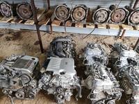 «двигатель» за 20 000 тг. в Кокшетау