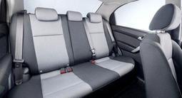 Chevrolet Nexia 2020 года за 4 690 000 тг. в Атырау – фото 5