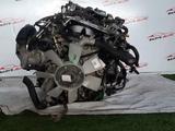 Двигатель 1GD-FTV 2.8 на Toyota Land Cruiser Prado 150 за 1 800 000 тг. в Костанай