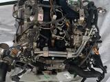Двигатель 1GD-FTV 2.8 на Toyota Land Cruiser Prado 150 за 1 800 000 тг. в Костанай – фото 2