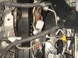 Двигатель 1GD-FTV 2.8 на Toyota Land Cruiser Prado 150 за 1 800 000 тг. в Костанай – фото 5