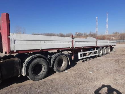 КамАЗ 2006 года за 8 300 000 тг. в Алматы – фото 3