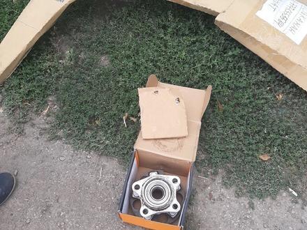 Ступица подшипник на лексус рх 330 350 за 20 000 тг. в Усть-Каменогорск – фото 3