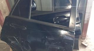 Toyota 4Runner 215 кузов Дверь, двери за 40 000 тг. в Алматы