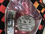 Фонари задние Lexus RX 350 за 100 тг. в Талдыкорган – фото 2