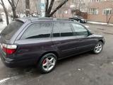 Mazda 626 1998 года за 1 650 000 тг. в Алматы – фото 3