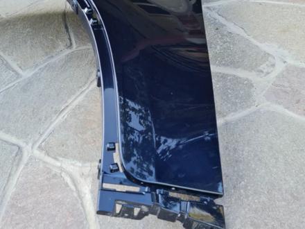 Крыло переднее левое BMW X6 E71 за 149 500 тг. в Алматы – фото 3
