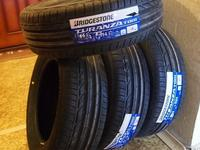Bridgestone Turanza t001 за 44 850 тг. в Алматы