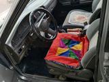 Mazda 626 1989 года за 1 100 000 тг. в Тараз – фото 2