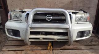Патфайндер Pathfinder ноускат носкат морда за 300 000 тг. в Алматы