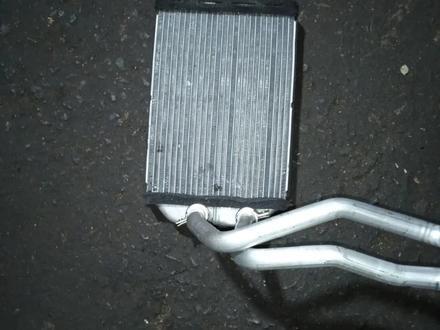 Радиатор печки за 8 000 тг. в Алматы