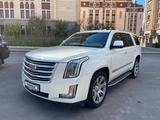 Cadillac Escalade 2016 года за 27 000 000 тг. в Павлодар – фото 2