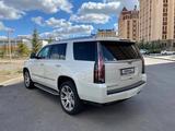 Cadillac Escalade 2016 года за 27 000 000 тг. в Павлодар – фото 5