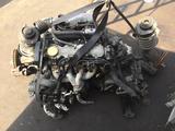 Опел Двигатель за 200 000 тг. в Алматы