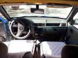 Ford Cougar 1992 года за 350 000 тг. в Кызылорда