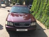 Audi A6 1994 года за 2 200 000 тг. в Алматы