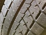205/55/16 Bridgestone липучка за 70 000 тг. в Нур-Султан (Астана) – фото 5