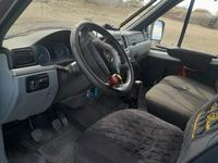 ГАЗ ГАЗель 2013 года за 4 500 000 тг. в Кызылорда