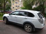 Chevrolet Captiva 2013 года за 5 700 000 тг. в Алматы – фото 4