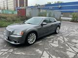 Chrysler 300C 2012 года за 7 500 000 тг. в Темиртау – фото 2