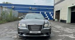 Chrysler 300C 2012 года за 7 500 000 тг. в Темиртау – фото 3