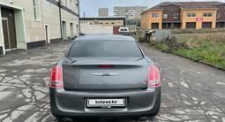 Chrysler 300C 2012 года за 7 500 000 тг. в Темиртау – фото 5