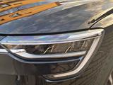 Renault Arkana 2019 года за 8 950 000 тг. в Алматы – фото 2