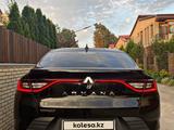 Renault Arkana 2019 года за 8 950 000 тг. в Алматы – фото 4