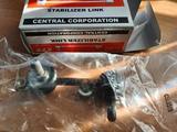 Стойки стабилизатора за 4 500 тг. в Караганда – фото 2