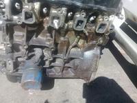 Двигатель Сузуки за 120 000 тг. в Алматы