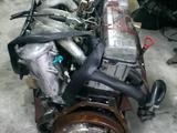 Двигатель 2.9 Mercedes Sprinter за 450 000 тг. в Алматы