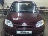 ВАЗ (Lada) 2190 (седан) 2012 года за 1 700 000 тг. в Нур-Султан (Астана)