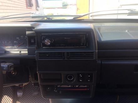ВАЗ (Lada) 21099 (седан) 2001 года за 1 200 000 тг. в Актобе – фото 6