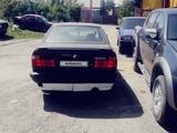 BMW 520 1990 года за 1 000 000 тг. в Усть-Каменогорск – фото 2