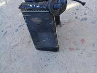 Радиатор печки Фольксваген т4 Транспартер за 11 000 тг. в Нур-Султан (Астана)