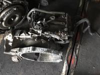 Mazda MPV 2.3 Коробка автомат 2wd в Алматы
