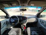 Mazda Tribute 2001 года за 2 200 000 тг. в Уральск – фото 3