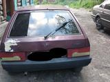 ВАЗ (Lada) 2109 (хэтчбек) 1995 года за 380 000 тг. в Семей – фото 4