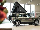 Jaguar Land Rover Astana Motors в Алматы – фото 4