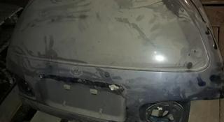 Камри 10 универсал багаж за 1 111 111 тг. в Алматы