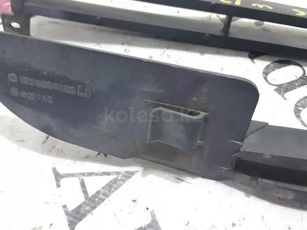 Решетка под бампер на Mercedes-Benz w123 за 15 134 тг. в Владивосток – фото 14
