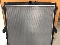 Радиатор за 55 000 тг. в Алматы