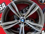 На BMW R19 разноширокие за 299 999 тг. в Алматы