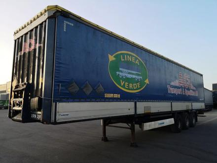 Krone  Profi Liner 2012 года за 5 400 000 тг. в Алматы