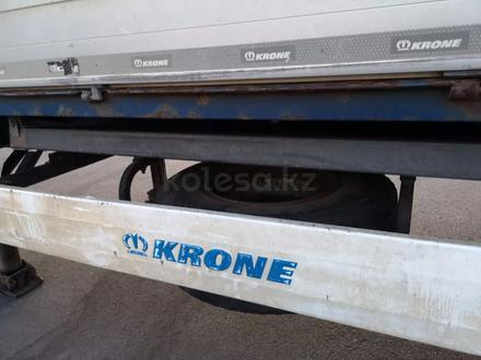 Krone  Profi Liner 2012 года за 5 400 000 тг. в Алматы – фото 14